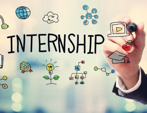 Learn Ecommerce & Digital Marketing | Internship Program at Aljaa