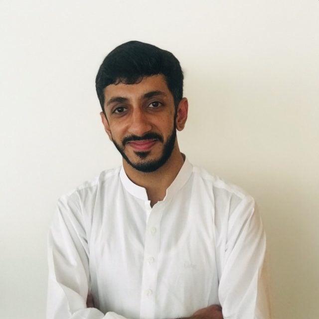 Reyan Iqbal